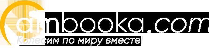 ambooka.com
