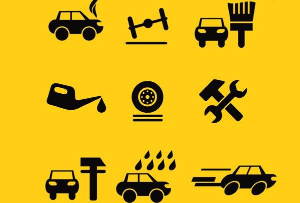 Как правильно выбрать автосервис: критерии и особенности выбора СТО