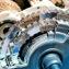 Профессиональный ремонт АКПП авто разных марок