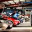 Автосервис — диагностика, кузовной ремонт авто