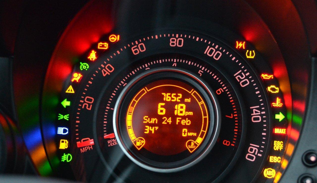 15 губительных для автомобиля ошибок